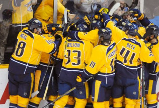 NHL Hockey Betting:  Nashville Predators at Colorado Avalanche&h=39&w=65&zc=1