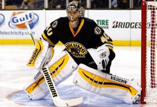 NHL Hockey Betting:  Philadelphia Flyers at Boston Bruins