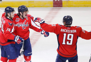 NHL Hockey Betting:  Boston Bruins at Washington Capitals&h=39&w=65&zc=1