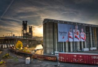 NBA Betting Picks:  Los Angeles Lakers at Portland Trailblazers