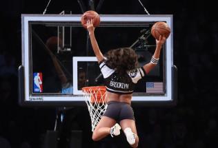NBA Betting Picks:  Brooklyn Nets at Chicago Bulls