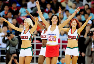 NBA Betting:  Milwaukee Bucks at Miami Heat