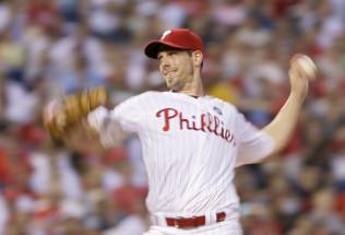 MLB Betting Picks:  Philadelphia Phillies at Cincinnati Reds