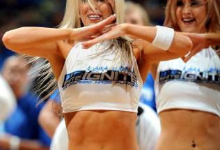 NBA Betting:  Chicago Bulls at Orlando Magic