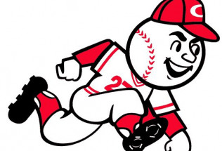 MLB Baseball Betting:  Cincinnati Reds at St. Louis Cardinals