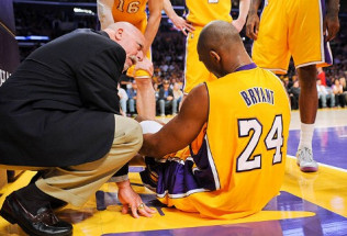 NBA Betting Picks:  San Antonio Spurs at Los Angeles Lakers