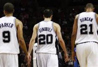 NBA Betting Picks:  San Antonio Spurs at Oklahoma City Thunder