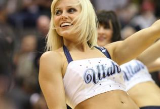 NBA Betting:  Utah Jazz at Memphis Grizzlies