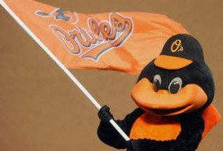 MLB Betting Plays:  Baltimore Orioles at Minnesota Twins