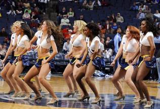 NBA Betting Picks:  Memphis Grizzlies at San Antonio Spurs