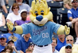 MLB Betting:  Kansas City Royals at Los Angeles Angels