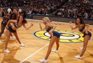 NBA Betting Picks:  Indiana Pacers at New York Knicks
