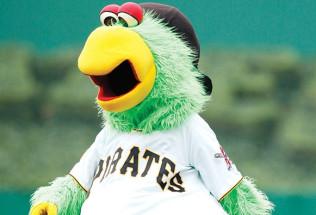 MLB Betting:  Milwaukee Brewers at Pittsburgh Pirates