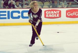 NHL Betting Picks:  Pittsburgh Penguins at New York Islanders