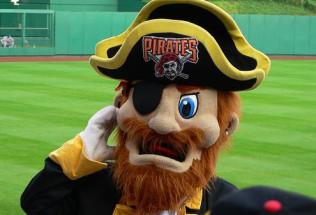 MLB Betting:  Washington Nationals at Pittsburgh Pirates