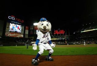 NL Baseball Preview:  New York Mets at Atlanta Braves