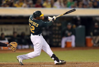 AL Baseball Preview:  Oakland A's at Chicago White Sox