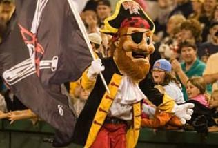 Baseball Betting Preview:  Pittsburgh Pirates at Los Angeles Angels