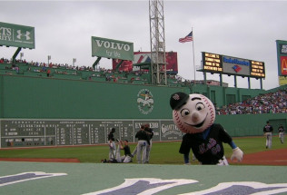NL Betting Picks:  New York Mets at Pittsburgh Pirates