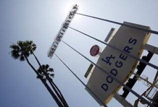 MLB Baseball Preview:  Los Angeles Dodgers at Arizona Diamondbacks