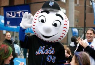 MLB Betting Picks:  New York Mets at Milwaukee Brewers