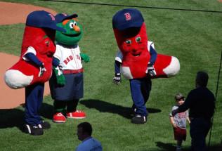 MLB Betting Picks:  Boston Red Sox at Seattle Mariners