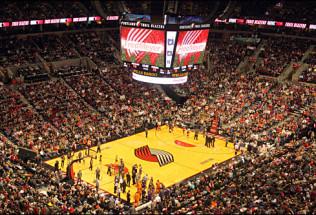 NBA Betting Picks:  San Antonio Spurs at Portland Trailblazers