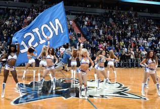 NBA Betting Picks:  Minnesota Timberwolves at Cleveland Cavaliers