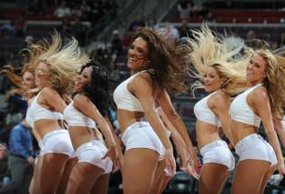 NBA Betting:  New York Knicks at Detroit Pistons