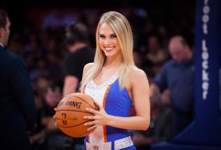 NBA Betting Picks:  Phoenix Suns at New York Knicks