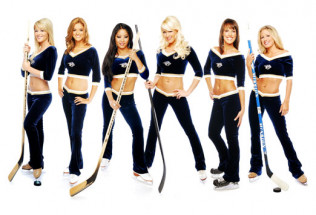 NHL Betting Report for February 6, 2014