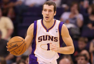 NBA Betting: March 4