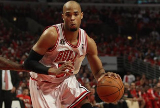 NBA Betting: March 5
