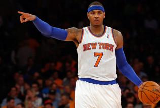 NBA Betting: March 10