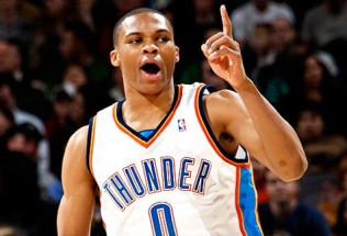 NBA Betting: March 11