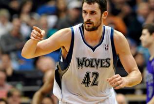 NBA Betting: March 19