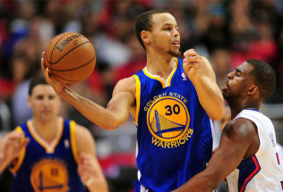 NBA Playoffs Betting: April 29