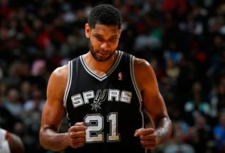 NBA Finals MVP Odds