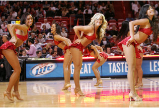 NBA Betting Preview for October 29, 2014