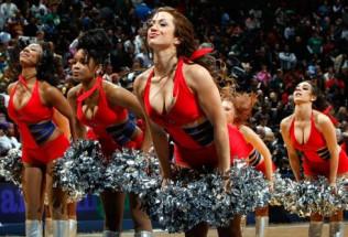 NBA Basketball Betting:  Oklahoma City Thunder at Atlanta Hawks