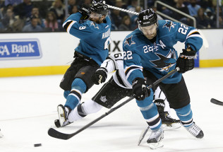 NHL Hockey Betting:   Stanley Cup Finals Series Preview
