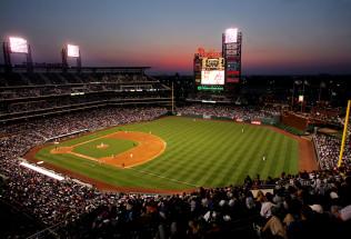MLB Baseball Betting:  Miami Marlins at Philadelphia Phillies