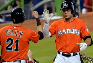 MLB Baseball Betting:  San Diego Padres at Miami Marlins
