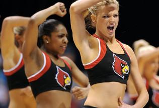 College Football Betting:  Duke at Louisville
