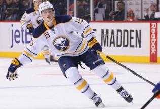 NHL Hockey Betting:  New York Islanders at Buffalo Sabres