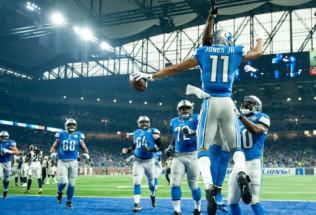 NFL Football Betting:  Detroit Lions at Dallas Cowboys&h=215&w=316&zc=1
