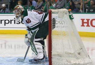 NHL Hockey Betting:  St. Louis Blues at Minnesota Wild&h=39&w=65&zc=1