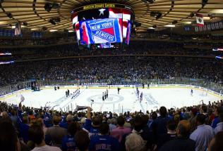NHL Hockey Betting:  Philadelphia Flyers at New York Rangers&h=39&w=65&zc=1