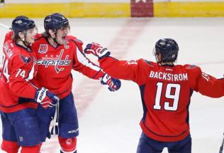 NHL Hockey Betting:  Boston Bruins at Washington Capitals&h=39&w=65&zc=1